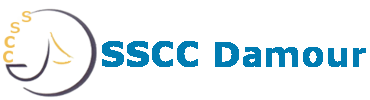 SSCC Damour