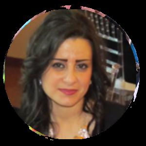 Foutine El Hajj
